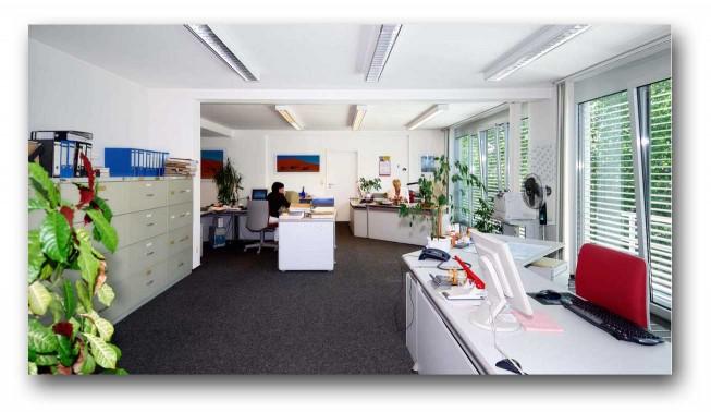 Kanzleiräume - BüroA2_rahmen